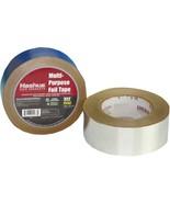 No Logo 915-245 Multipurpose Foil Tape - $32.80
