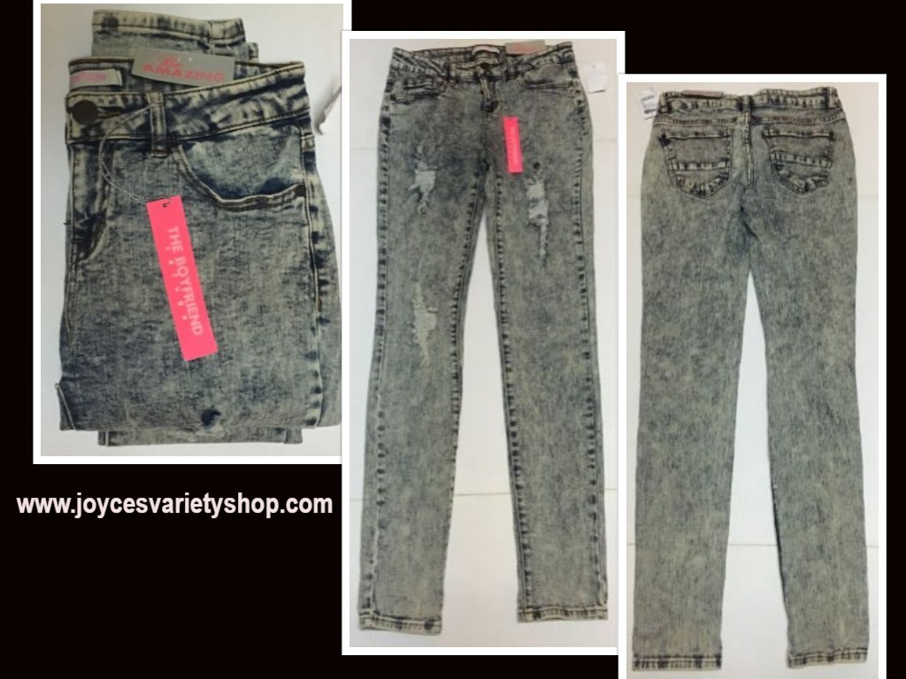 Charlotte russe jeans web collage