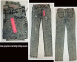 Charlotte russe jeans web collage thumb155 crop