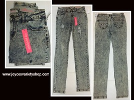 Charlotte russe jeans web collage thumb200