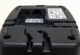 Honeywell 4820 barcode scanner 5 thumb200