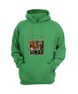 Paul Simon Graceland  Hoodie - £26.09 GBP+
