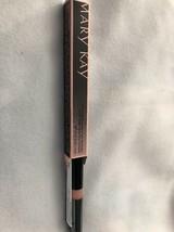 Mary Kay Facial Highlighting Pen shade 1 One New In Box - $6.89