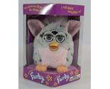 Furby thumb155 crop