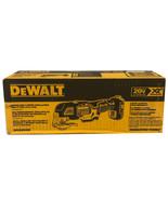 Dewalt Cordless Hand Tools Dcs356b - $99.00