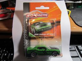 Dodge a thumb200