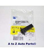 NEW Chevrolet,Buick,Cadillac Fuel Tank DOOR SPRING With PLUNGER & BOOT, OEM - $14.95
