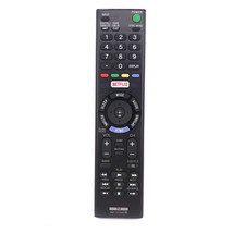 90%New Original RMT-TX102B For Sony TV Remote Control KDL-32R505C KDL-32... - $15.71