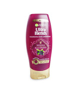 Garnier Ultra Blends Henna & Blackberry - Conditioner, 175 ml Free Shipping - $11.26