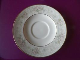 Noritake saucer (Willowbrook) 2 available - $2.52