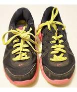 Nike Revolution 2 Womens Running Sneakers Moisture Mesh Crossfit Shoes - $9.90