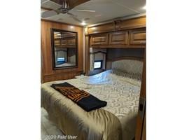 2016 Entegra Coach Aspire 44B for sale in Largo, FL 33771 image 14