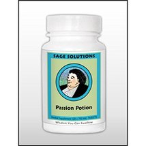 Passion Potion 120 tabs - $31.19