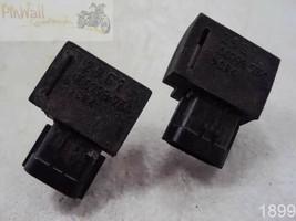 Suzuki GSXR600 GSX-R VACCUUM OPERATED ELECTRICAL SWITCH - $25.65