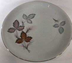 Vintage KPM Krister Germany Leaves Autumn Dinnerware Collection - $5.93 - $29.70