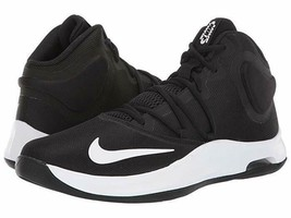 nike air versitile iv mens lace-up basketball shoes - $69.00