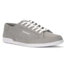 Royal V44963 Reebok Reebok Deck Shoes Shoes nWTZ4O8wq