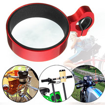 BIKIGHT Bottle Holder Bike Coffee Tea Car Cup for Cycling Bicycle Motorc... - $16.00