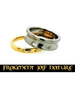 Extreme, Wealth,Luck Attraction Ring !!!  Size 8 US - $34.80