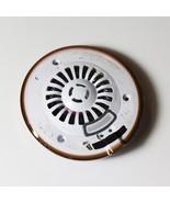 OEM Right Speaker Driver Repair Part for Beats Solo 3 Headphones A1796 R... - $21.95