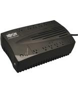 Tripp Lite AVR900U AVR Series AVR900U Ultracompact Line-Interactive UPS ... - $159.62