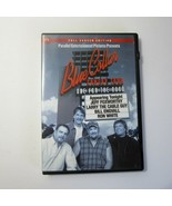 Blue Collar Comedy Tour - One for the Road - Full Screen Ed. -Jeff Foxwo... - $9.99