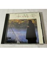 John Michael Talbot - Meditations in the Spirit CD - $11.99