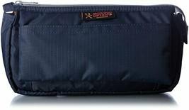 [Nomadic] pen case pen case PE-09 Navy - $29.22