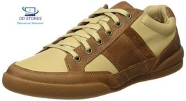 Timberland Split Cupsole Mixed Mediatrail Saddleback Full Grain, Oxford ... - $2.022,41 MXN
