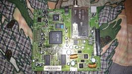 Vizio 3646-0012-0190 (0171-1472-0355) Tuner Board GV46LHDTV10A GV46LHDTV - $19.99