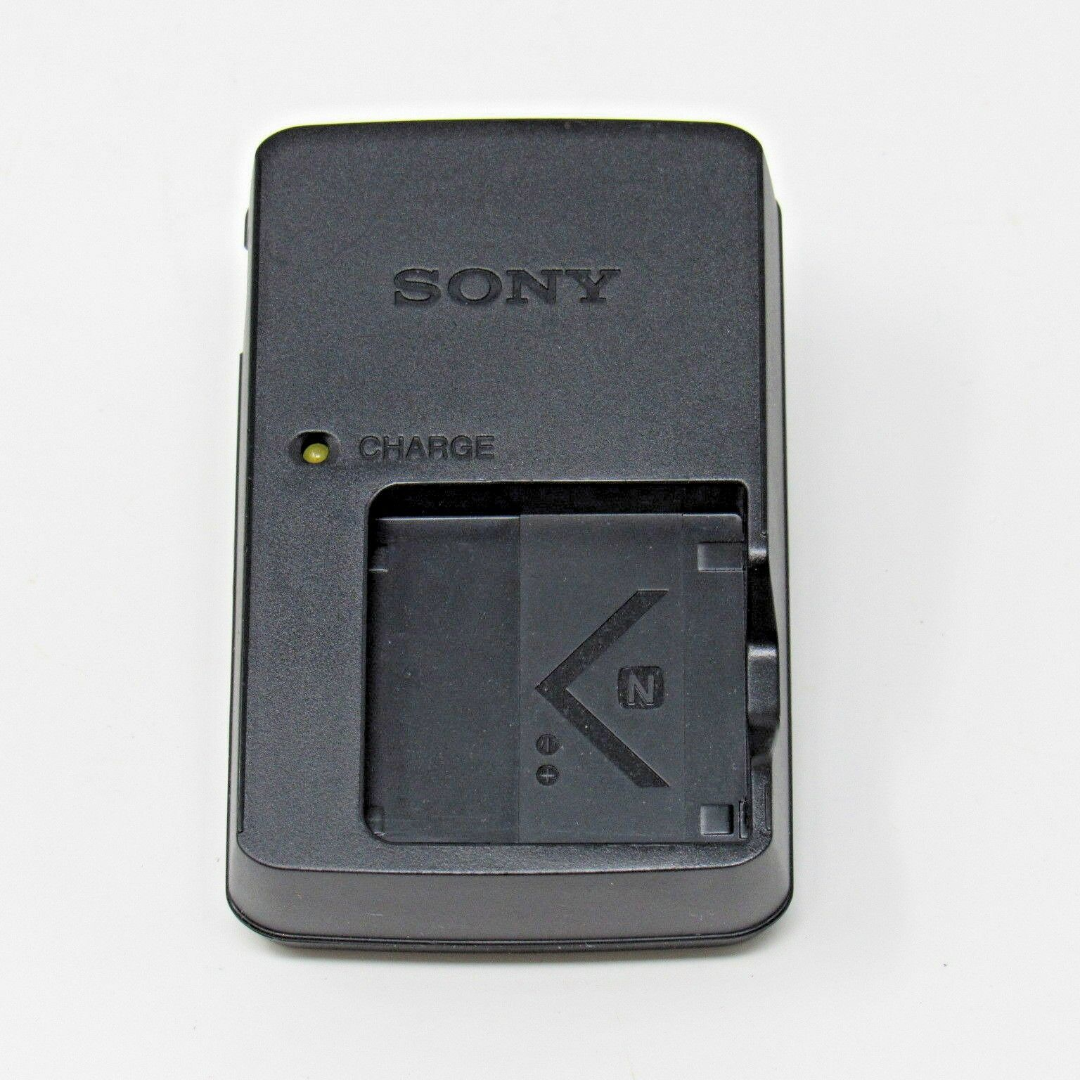 Sony BC-CSNB Wall Charger for Sony NP-BN1 NP-BN Camera Battery Genuine OEM  image 7