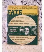 Vintage Fate Magazine September 1970, Vol 23, N... - $3.00