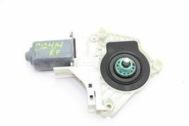 Power Window Motor Rear Driver Left Fits 11-17 AUDI A8 511770 - $87.12