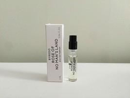 BYREDO Rose Of No Man's Land Eau De Parfum, Deluxe Travel Size, 0.06 oz - $22.28