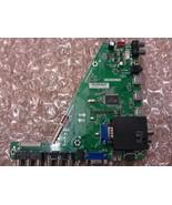 * 81421233332008 Main Board from Sceptre E555BV-FM LCD TV - $59.95