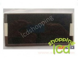 New G080Y1-T01 Chi mei industrial LCD panel with  90 days warranty - $61.75