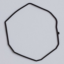 Сasio Packing O Ring PAG-110 PAW-1300 PAW-1400 PAW-1500 PRG-110 PRG-120 ... - $4.60