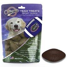 Pets First Collegiate Pet Accessories, Dog Treats, Florida Gators, 7 oz - $9.89