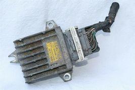 Mazda TCM TCU Automatic Transmission Computer Shift Control Module L39C 18 9E1C image 3