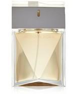 Michael Kors Women's Michael Kors Eau de Parfum Spray, 3.4 fl. oz - $44.54