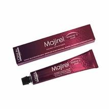 L'Oreal Majirel Creme Color: 6.23/6VG, 50ml - $15.83