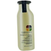 PUREOLOGY by Pureology - Type: Shampoo - $26.82