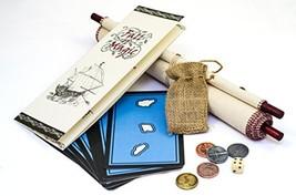 Fall of Magic: Scroll Edition - $144.97