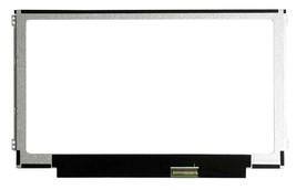 LED LCD Screen Display Panel B116XTN04.0 / N116BGE-L41 N116BGE-L32 / N11... - $53.45