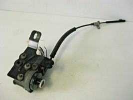 Mercury Sable GS 1999 Cruise Control Actuator w/ Cable OEM - $32.29