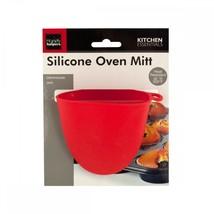 Silicone Oven Mitt HC018 - $61.96