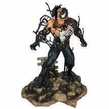 Marvel Gallery Venom Comic Statue - $54.92