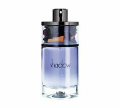 Shadow for Him 75 ml e En Vogue Eau de Parfum By Ajmal, free shipping. - $42.56