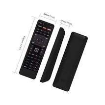 Sikai Remote Case Compatible With Vizio Xrt510 Smart Tv Remote Skin-Friendly  - $31.99