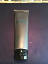 AVON PRIME AFTER SHAVE CONDITIONER 3.4 Fl Oz TUBE NEW & SEALED - $5.93